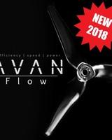 Emax EMX-MP-2110 Avan flow 5inch 5x4.3.x3 by EMAX