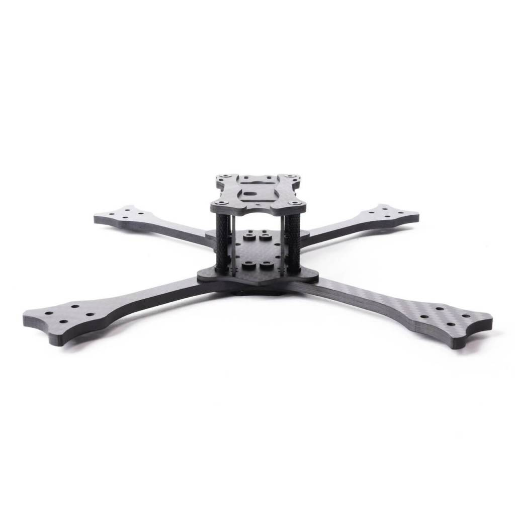 """Emax Hawk 5 Kit (frame only) 5"""" by EMAX"""