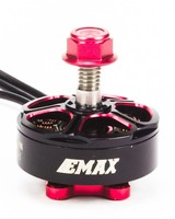 Emax RSII 2306 Race Spec Brushless Motor by EMAX