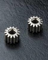 MST MXSPD310098 Gear C 14T by MST 310098