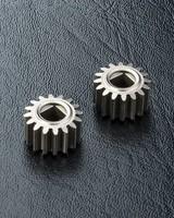 MST MXSPD310097 Gear 16T by MST 310097