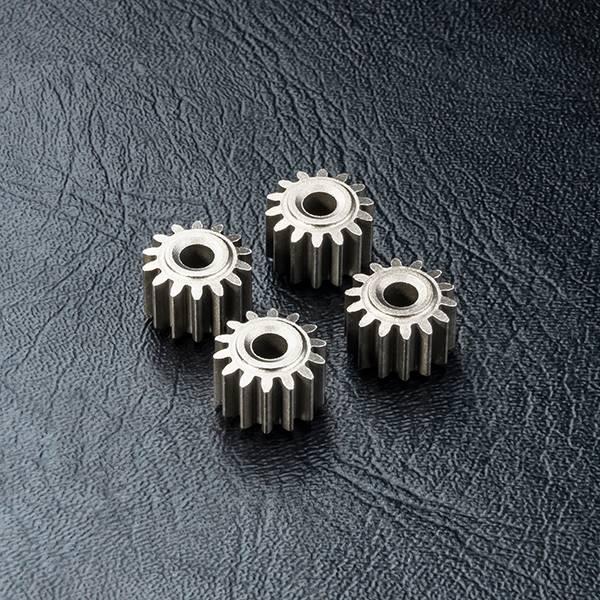 MST MXSPD310081 Gear B 14T (4) by MST 310081