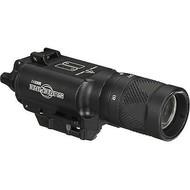 Surefire X300V-B Vampire Infrared/White LEDWeapon Light
