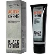 Lowa Active Cream Black Edition 75ML