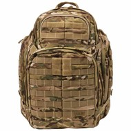 5.11 Tactical RUSH 72 BACKPACK MULTICAM 1 SZ