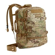 Camelbak Skirmish Mil-Spec Multicam 33L