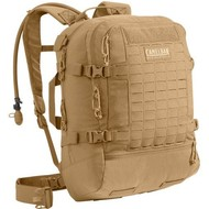 Camelbak Skirmish Mil-Spec Coyote 33L