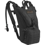 Camelbak Ambush Antidote Short Black 3 L Mil Spec