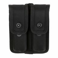 5.11 Tactical SB DOUBLE MAG POUCH (CM) BLACK 1 SZ