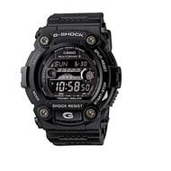 Casio G-Shock GW-7900B-1