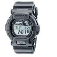 Casio G-Shock GD-350-8
