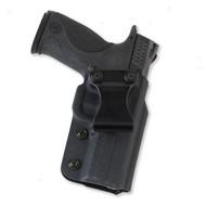 G-CODE INGOG IWB Holster SIG 226 MK25 L/Hand Black