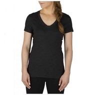 5.11 Tactical Zig Zag V-Neck
