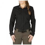 5.11 Tactical (DISCONTINUED) Women's Spitfire Shooting Shirt