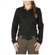 5.11 Tactical Women's Spitfire Shooting Shirt