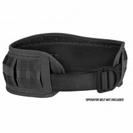 5.11 Tactical BROKOS VTAC BELT BLACK L-XL