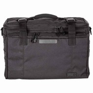 5.11 Tactical WINGMAN PATROL BAG BLACK 1 SZ
