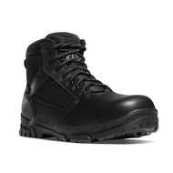 "Danner Lookout Side-Zip 5.5"" NMT"