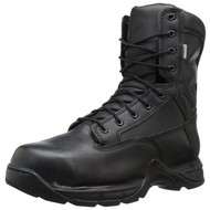 Danner Striker ll - EMS Side Zip