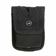 5.11 Tactical SB LATEX GLOVE POUCH (CM) BLACK 1 SZ