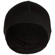 5.11 Tactical UNDERHELMET SKULL CAP BLACK 1 SZ