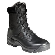 "5.11 Tactical ATAC Storm 8"" Boot Waterproof S/Zip"