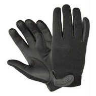 Hatch Hatch Specialist All-Weather Shooting Duty Glove