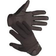 Hatch Hatch Streetguard Glove with Dyneema