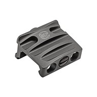 Surefire Scout Rail Mount Replacement 45 Degree Angle M300/M600