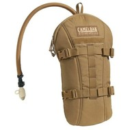 Camelbak Armorbak 3L/100 oz Hydration Pack Coyote