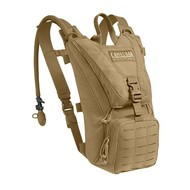 Camelbak Ambush Redesign Coyote 3L
