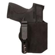 G-CODE INCOG IWB Holster SIG 226 MK25 R/Hand Black