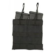 Grey Ghost Gear Grey Ghost Double Mag Panel 5.56