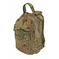 Grey Ghost Gear Grey Ghost Lightweight Assault Pack