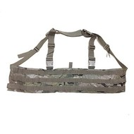 Grey Ghost Gear Grey Ghost Assault Chest Rig Modular