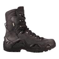 Lowa Z-8N GTX Boot