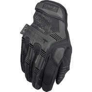 Mechanix Wear Mechanix Covert M-Pact Glove