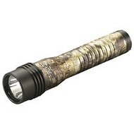 Streamlight Stinger LED HL Camo/Black Piggyback
