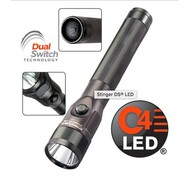 Streamlight Stinger DS LED HL W/Charger