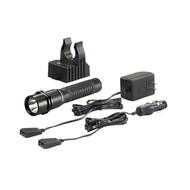 Streamlight 72074