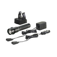 Streamlight Strion LED HL W/Charger