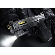 Surefire XC1-A Ultra Compact Pistol Light