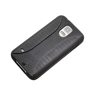 Surefire Phone Case SUREFIRE Samsung Galaxy 5 FirePack Mount Black