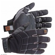 5.11 Tactical STATION GRIP GLOVE