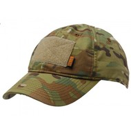 5.11 Tactical FLAG BEARER CAP MC MULTICAM 1 SZ