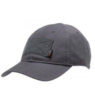 5.11 Tactical 5.11 Flag Bearer Hat One Size