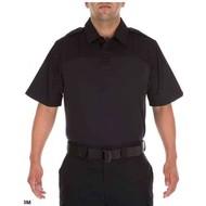 5.11 Tactical S/S Taclite PDU Rapid Shirt Large