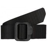 "5.11 Tactical TDU Belt 1.5"" Plastic Buckle Regular"