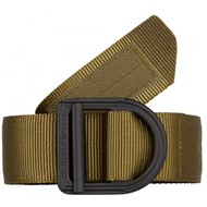 5.11 Tactical Operator Belt 1.75""