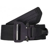 5.11 Tactical Maverick Assaulters Belt Plus Sizes